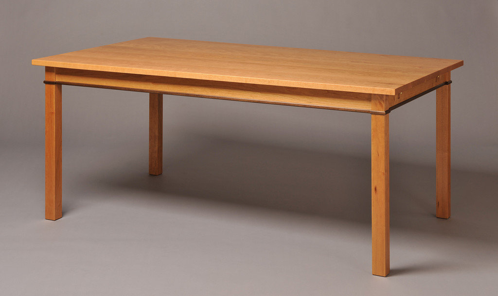 Gloucester Dining Table