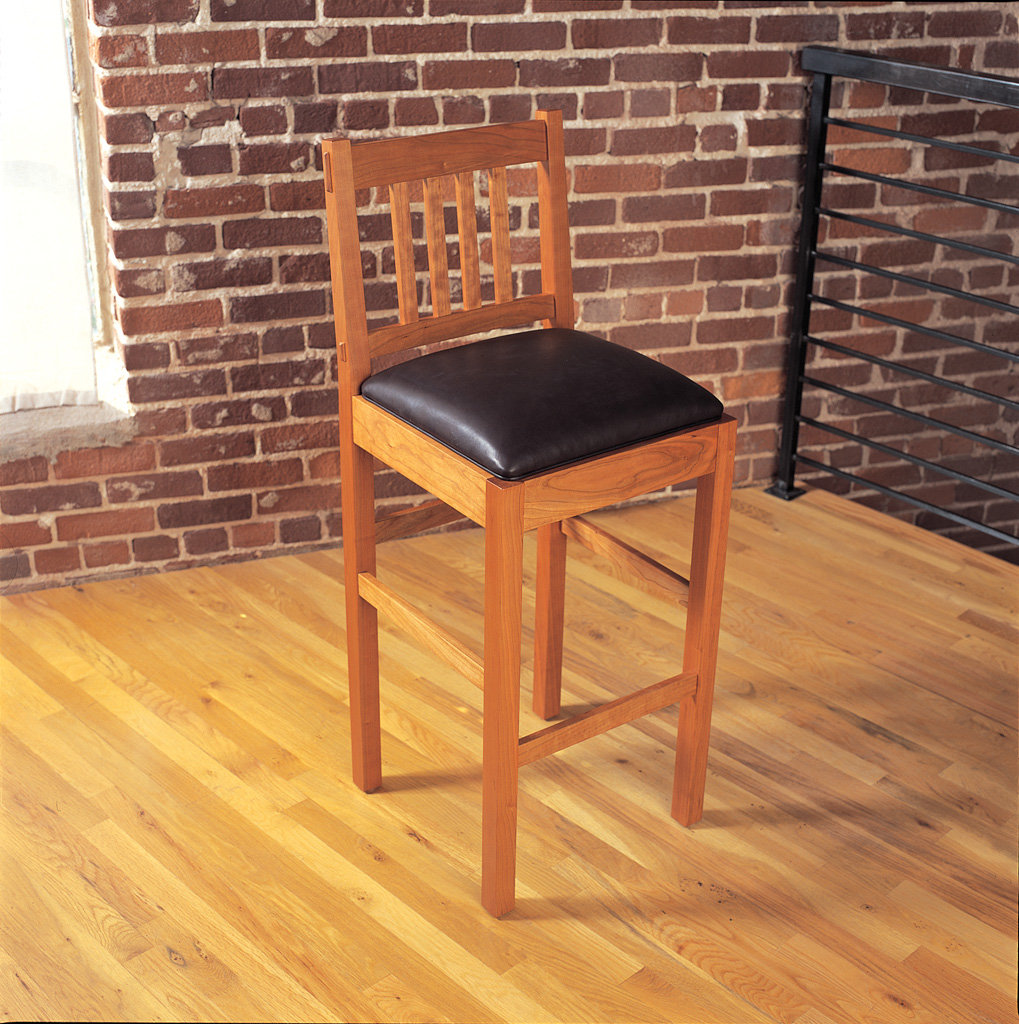 Chalford Barstool