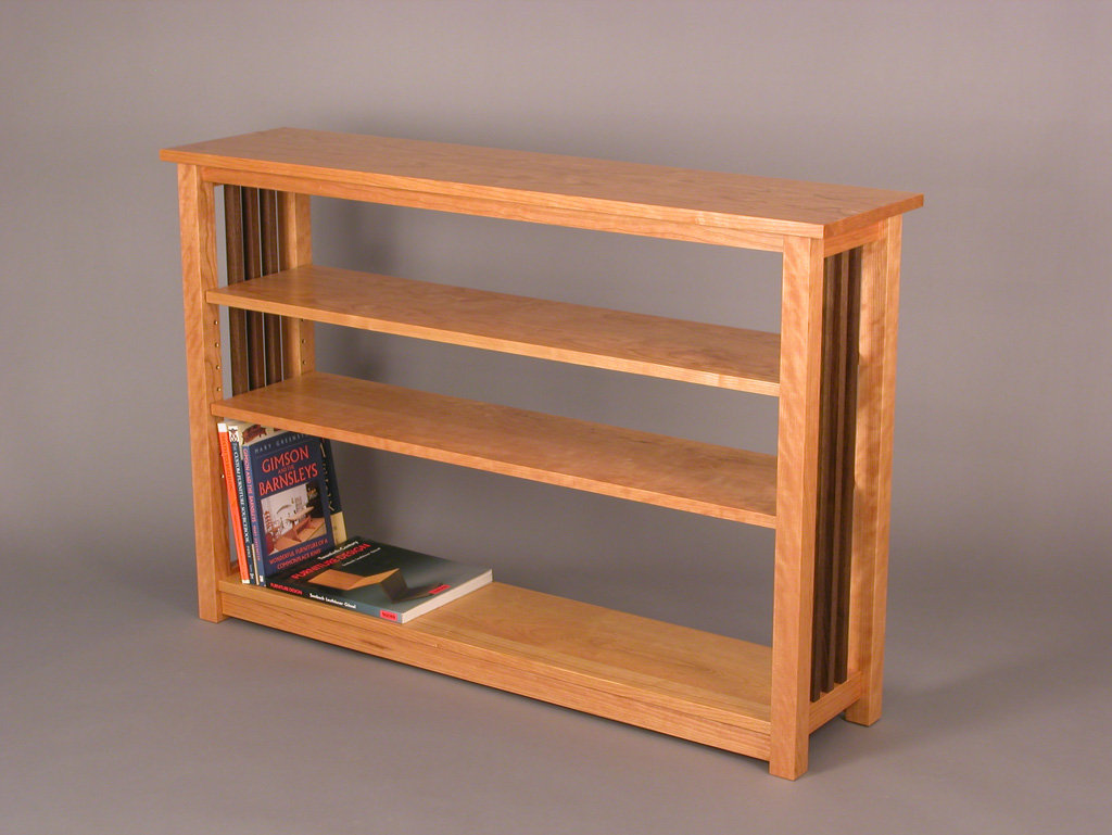 Gloucester Bookcase