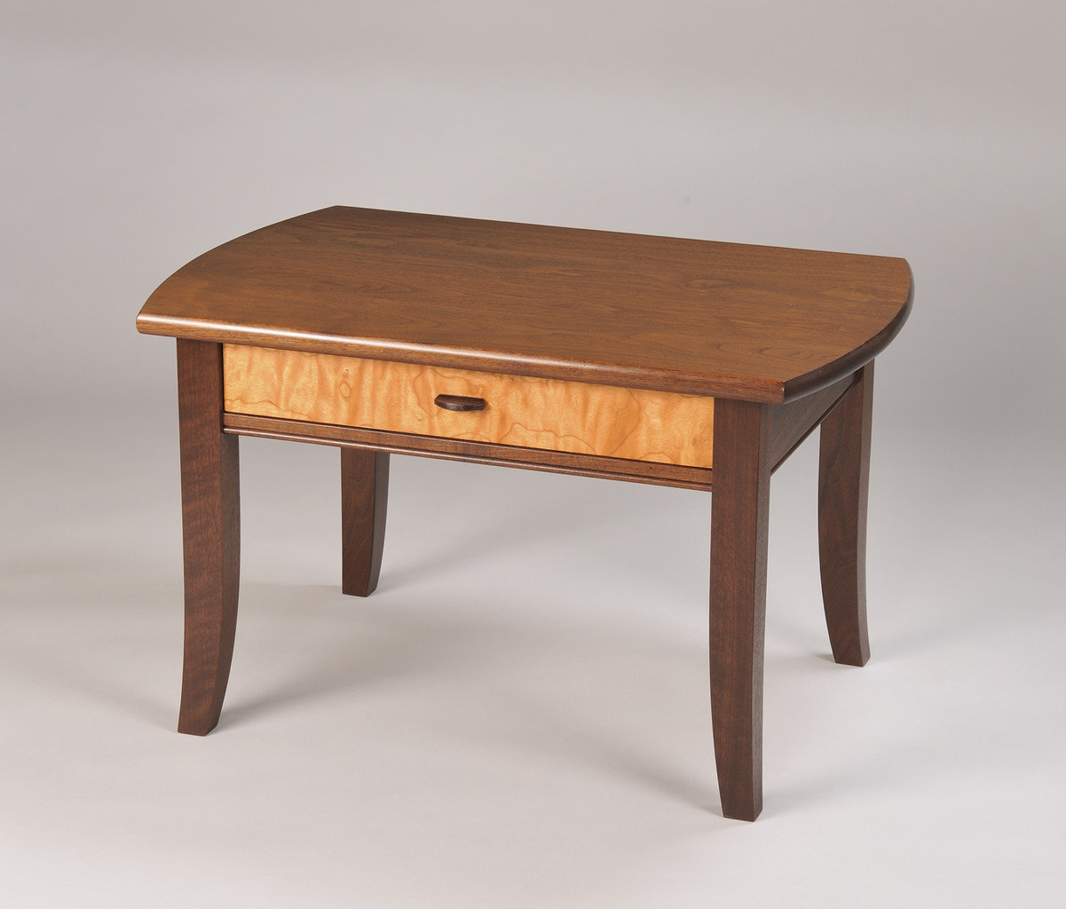 Regency Coffee Table John Lomas Custom Furniture