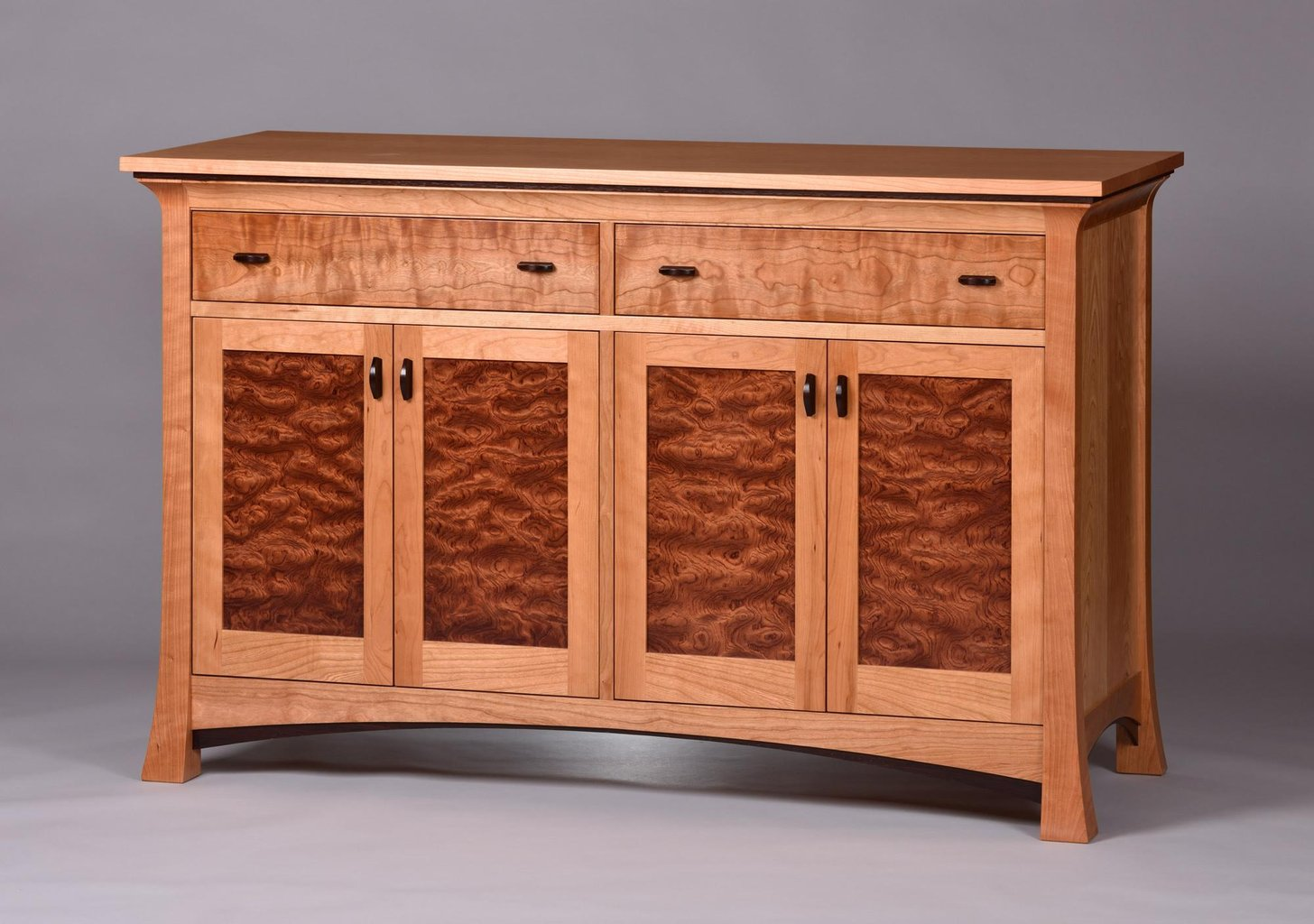 Pinnacle Sideboard